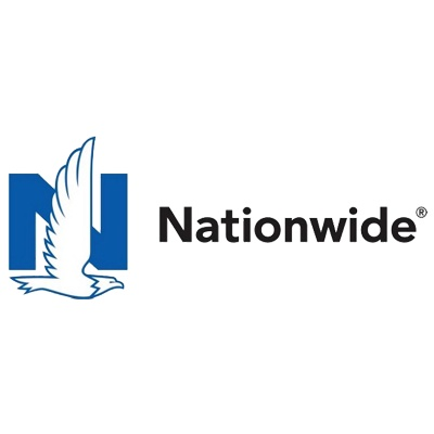 Nation Wide Insurance - Terry S Strauss
