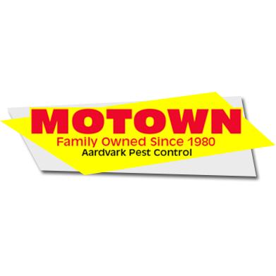 Aardvark Motown Pest Control