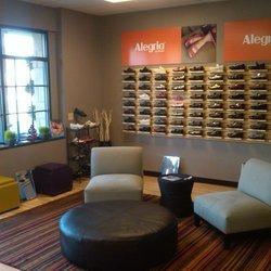 Alegria Cherokee Store image 0