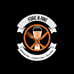 Fork N Pint LLC