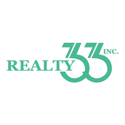 Realty 33