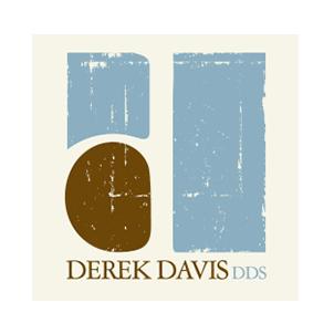 Derek Davis DDS