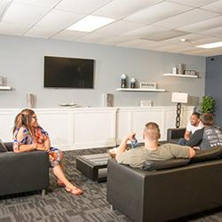 Gateway Foundation Alcohol & Drug Treatment Centers - Springfield Outpatient image 3