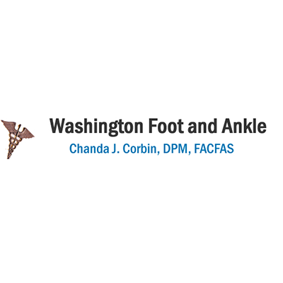 Washington Foot and Ankle