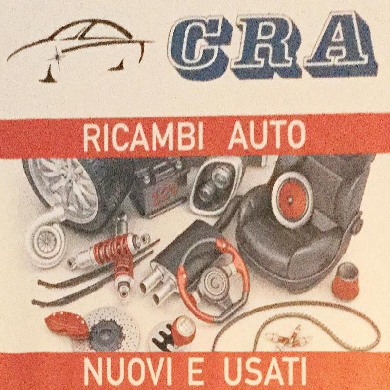 C.R.A. Ricambi Auto