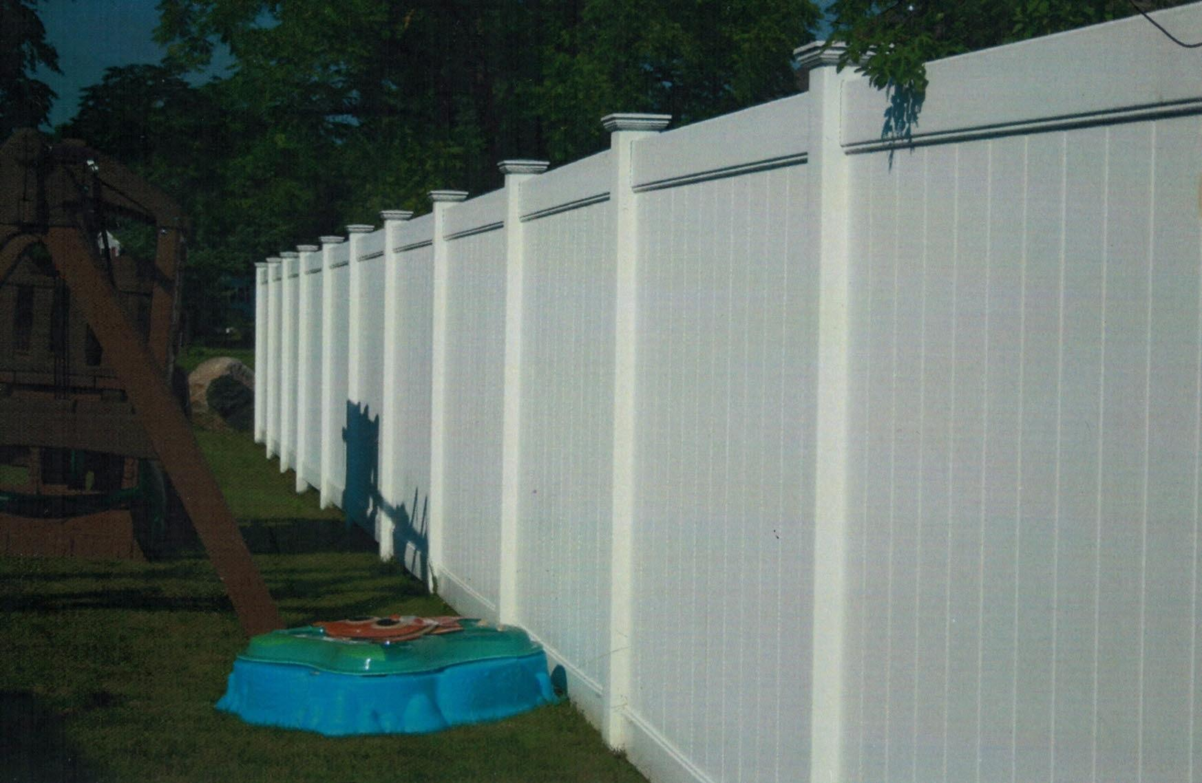 Residential Fence Company Miami Aluminum Fences Zepco