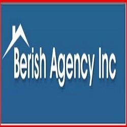 Berish Agency Inc. - Masontown, PA - Insurance Agents