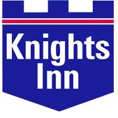 Hotel in TX Edinburg 78541 Knights Inn & Suites - City Center Edinburg/McAllen 202 North 25th Ave  (956)381-1688