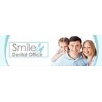 Smile Dental Office Inc