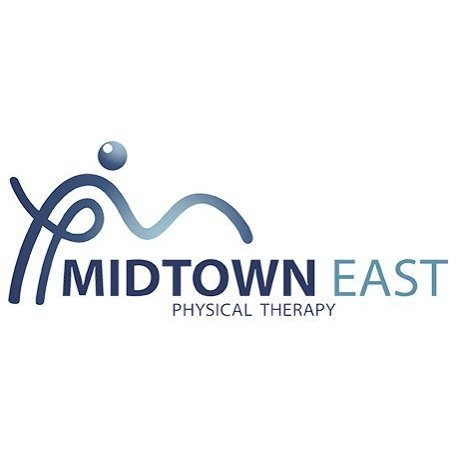 Midtown East Physical Therapy