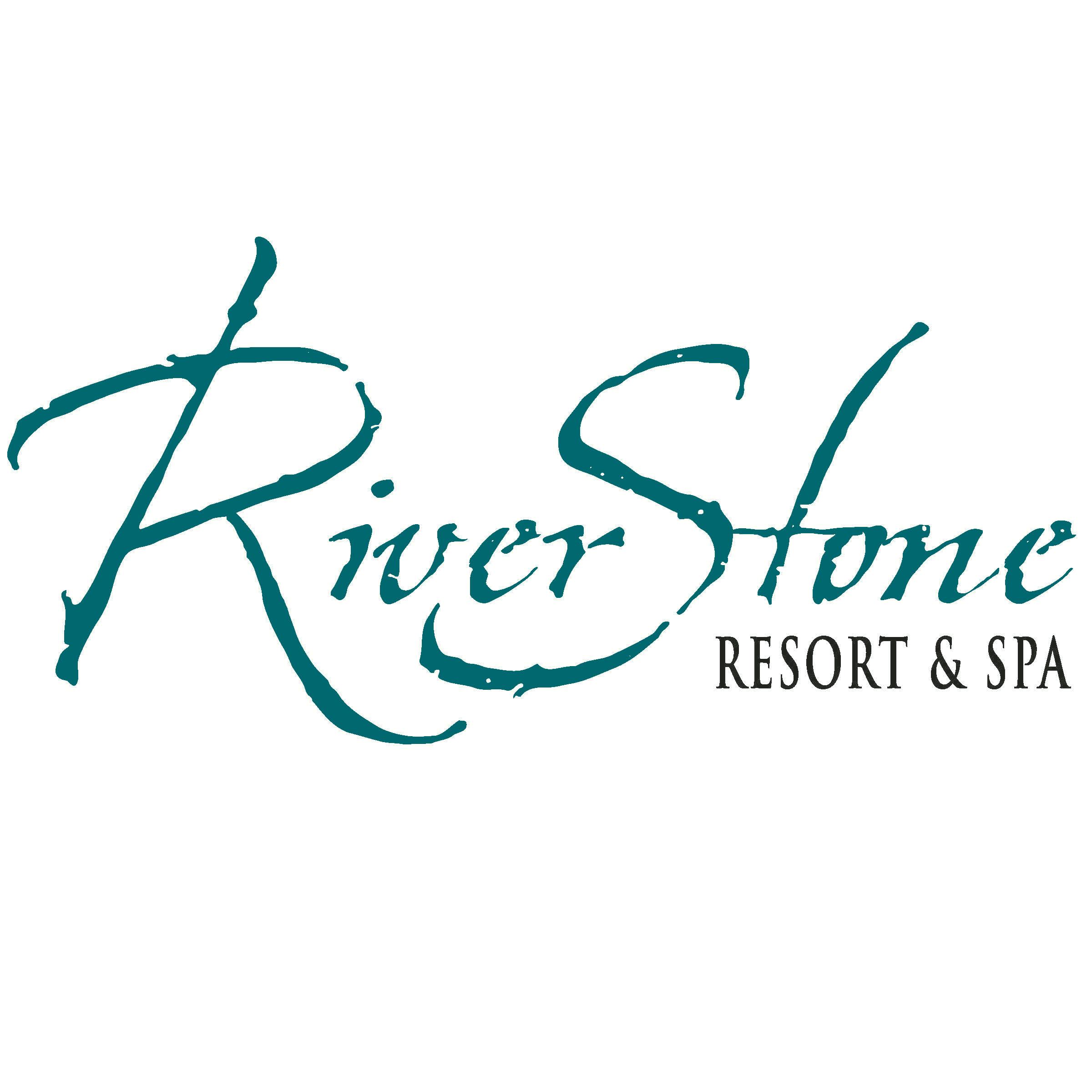Spa Resort Eastern Tn