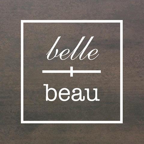 belle + beau image 8