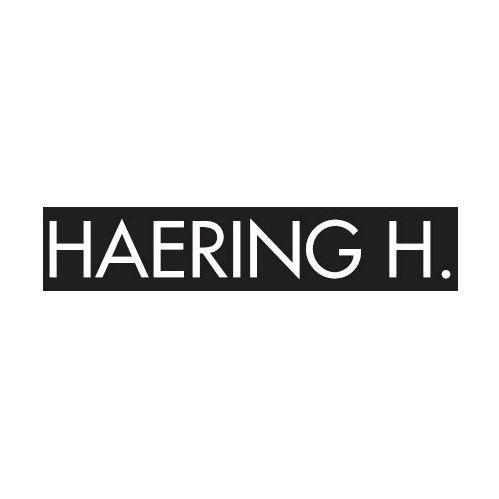 Logo von Häring GmbH Motortechnik-Konstruktion