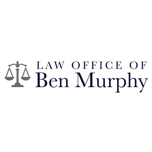 Law Office of Ben Murphy