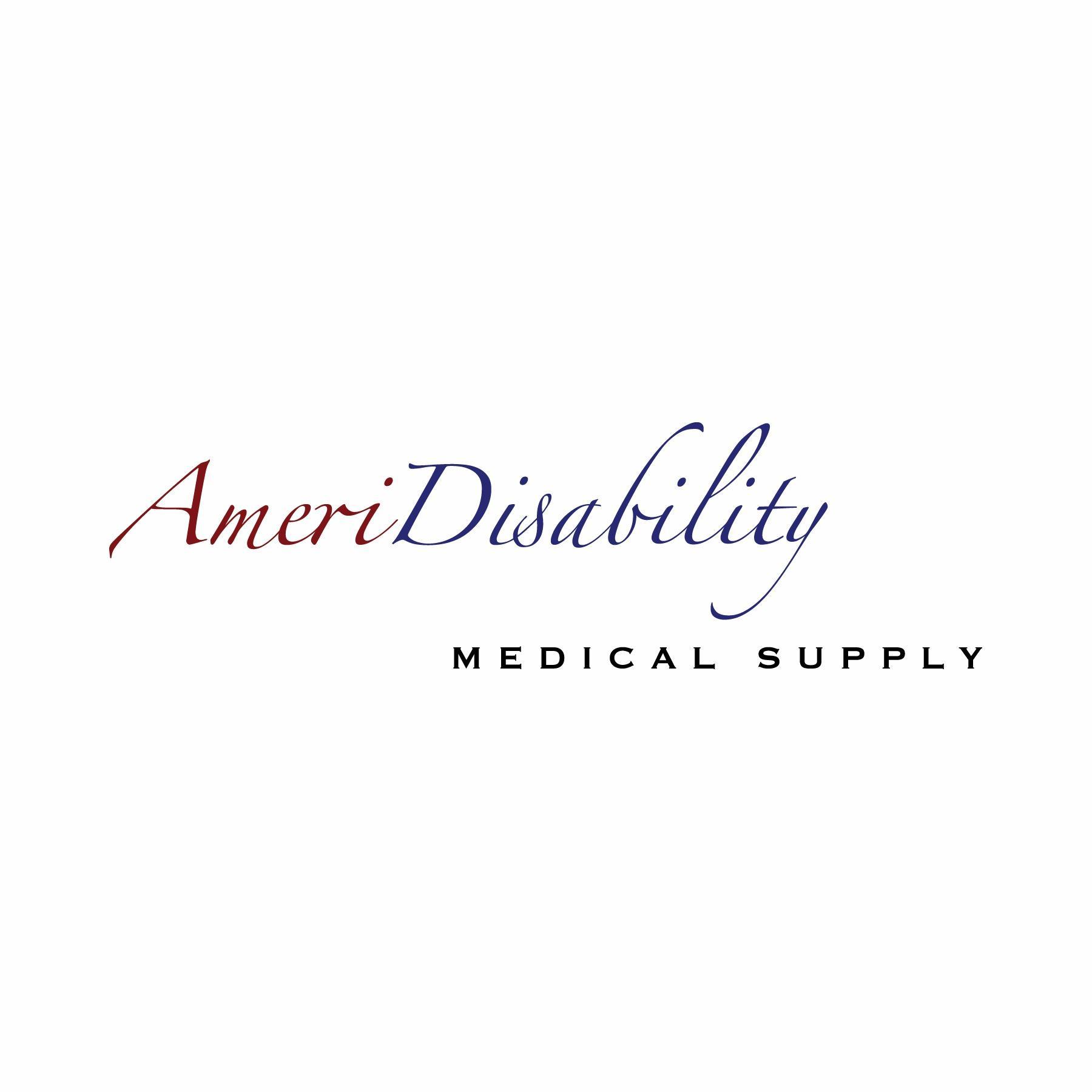 AmeriDisability Services
