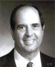 Farmers Insurance - Mike Metschan