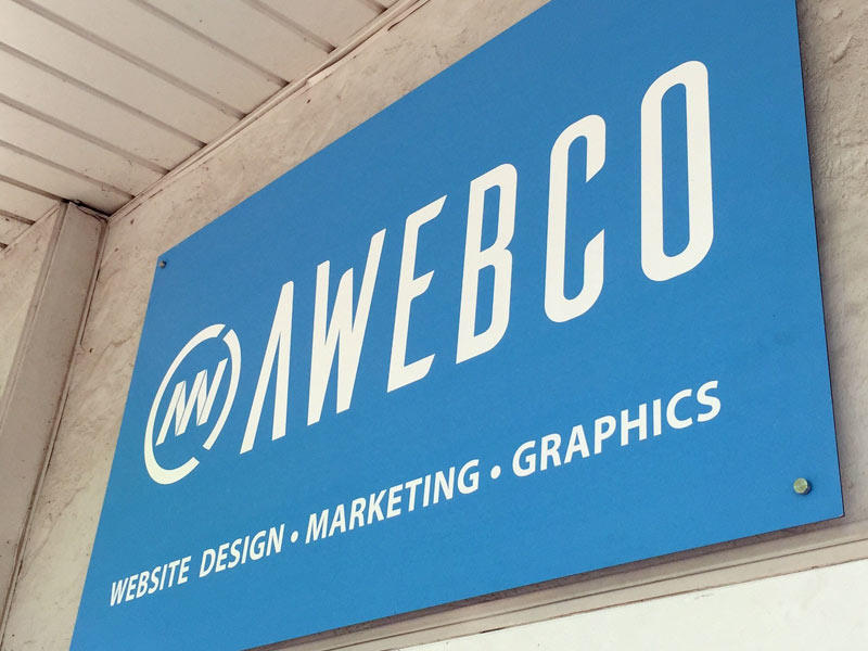 AWEBCO image 0