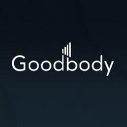 Goodbody