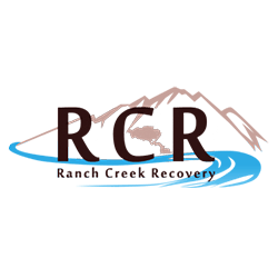 Ranch Creek Recovery