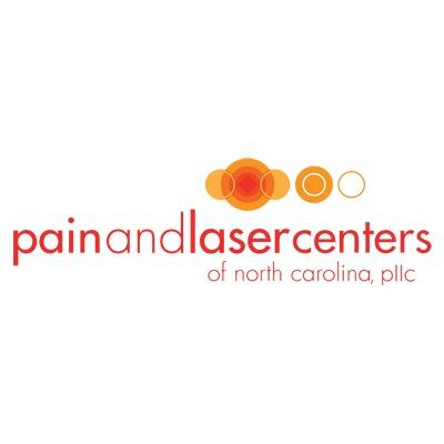Pain and Laser Centers of North Carolina