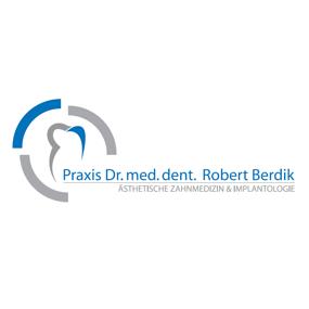 Zahnarzt Düsseldorf - Dr. Robert Berdik