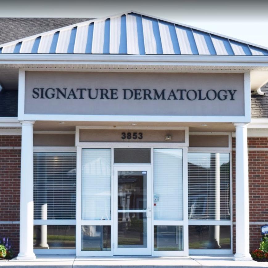 Signature Dermatology - Hilliard, OH - Dermatologists