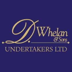 D Whelan & Sons