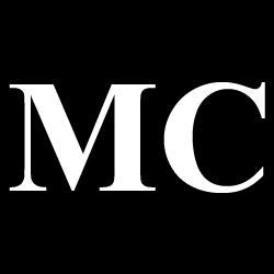 Mollitor Construction LLC. image 0