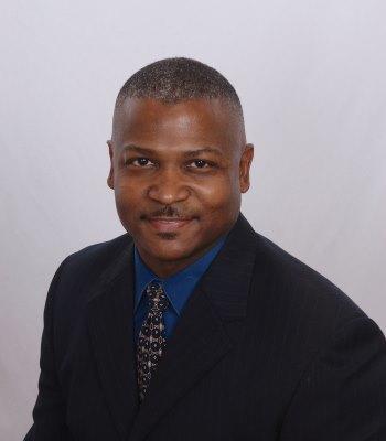 Marcus B Parker: Allstate Insurance image 1