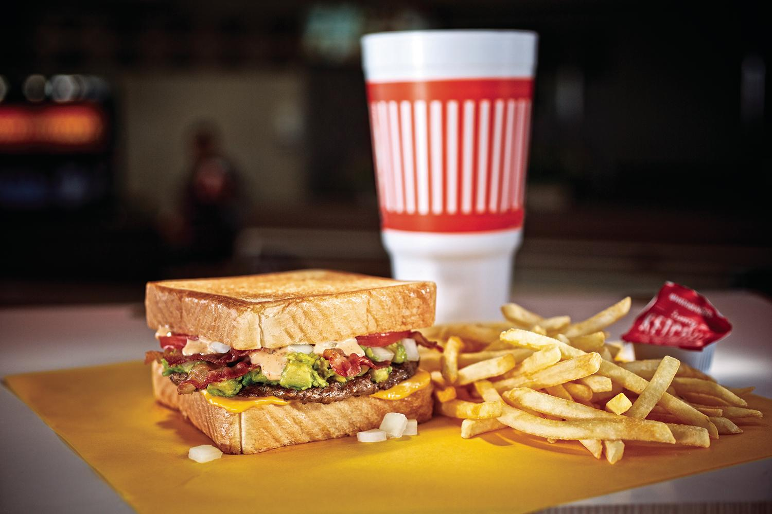 Whataburger image 4