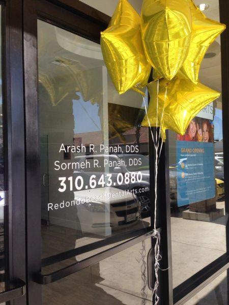 Redondo Beach Dental Arts image 7