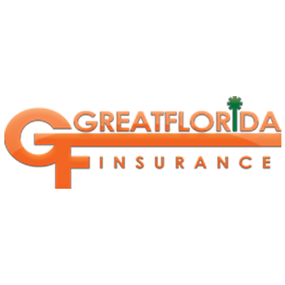 Great Florida Insurance image 0