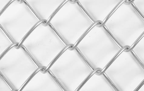 Wire Mesh Products Inc image 7