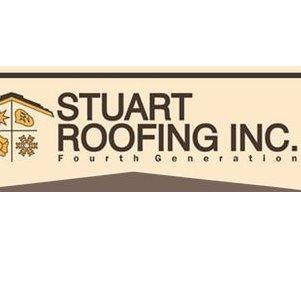 Stuart Roofing, Inc. image 0