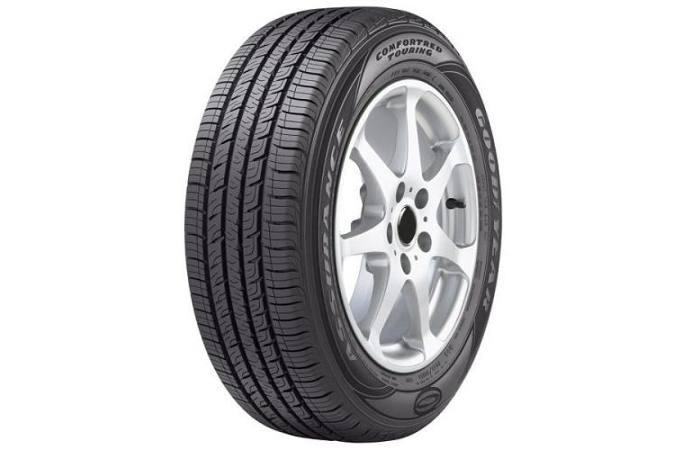 TRL Tire Service image 7