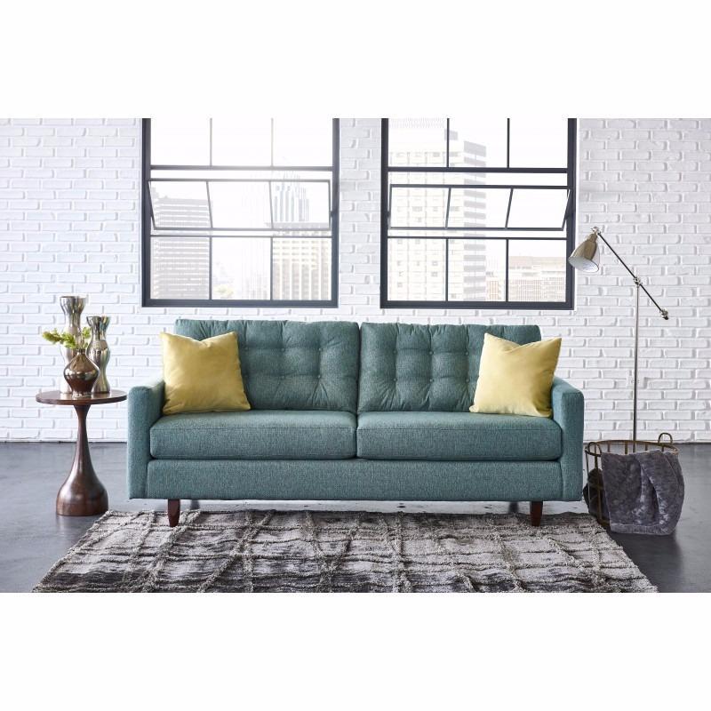 Decor Furniture Mattress Showplace In Richmond Va 23294 Citysearch