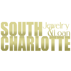 South Charlotte Jewelry and Loan