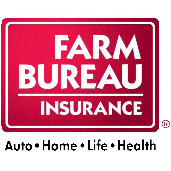 Farm Bureau Insurance image 0