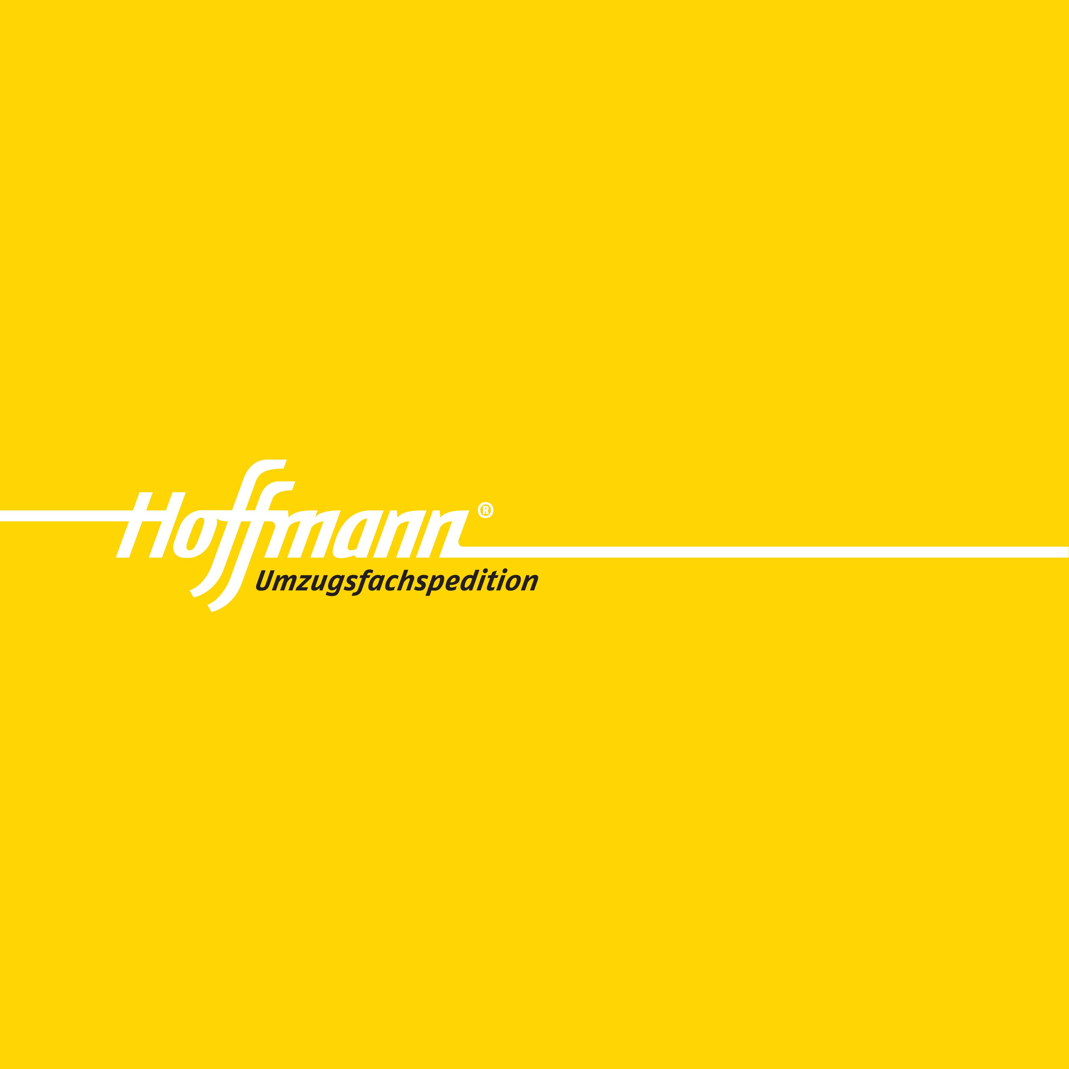 Hoffmann Umzugsfachspedition GmbH Neu-Anspach