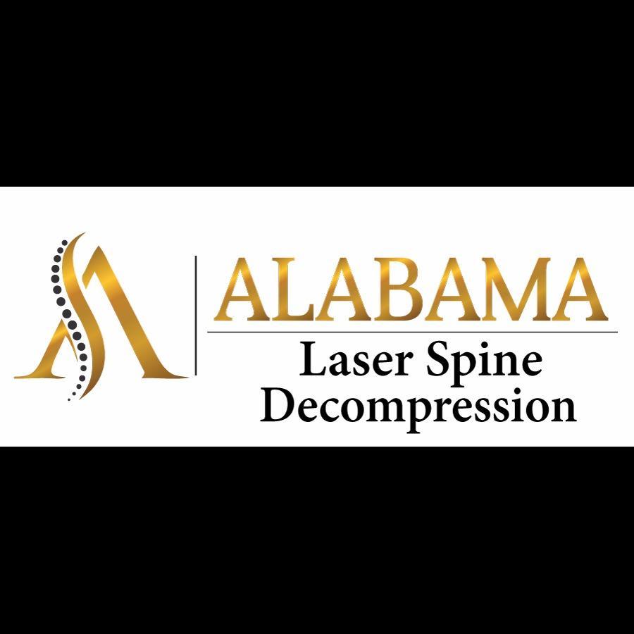 Alabama Laser Spine Decompression