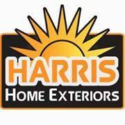 Harris Home Exteriors image 3