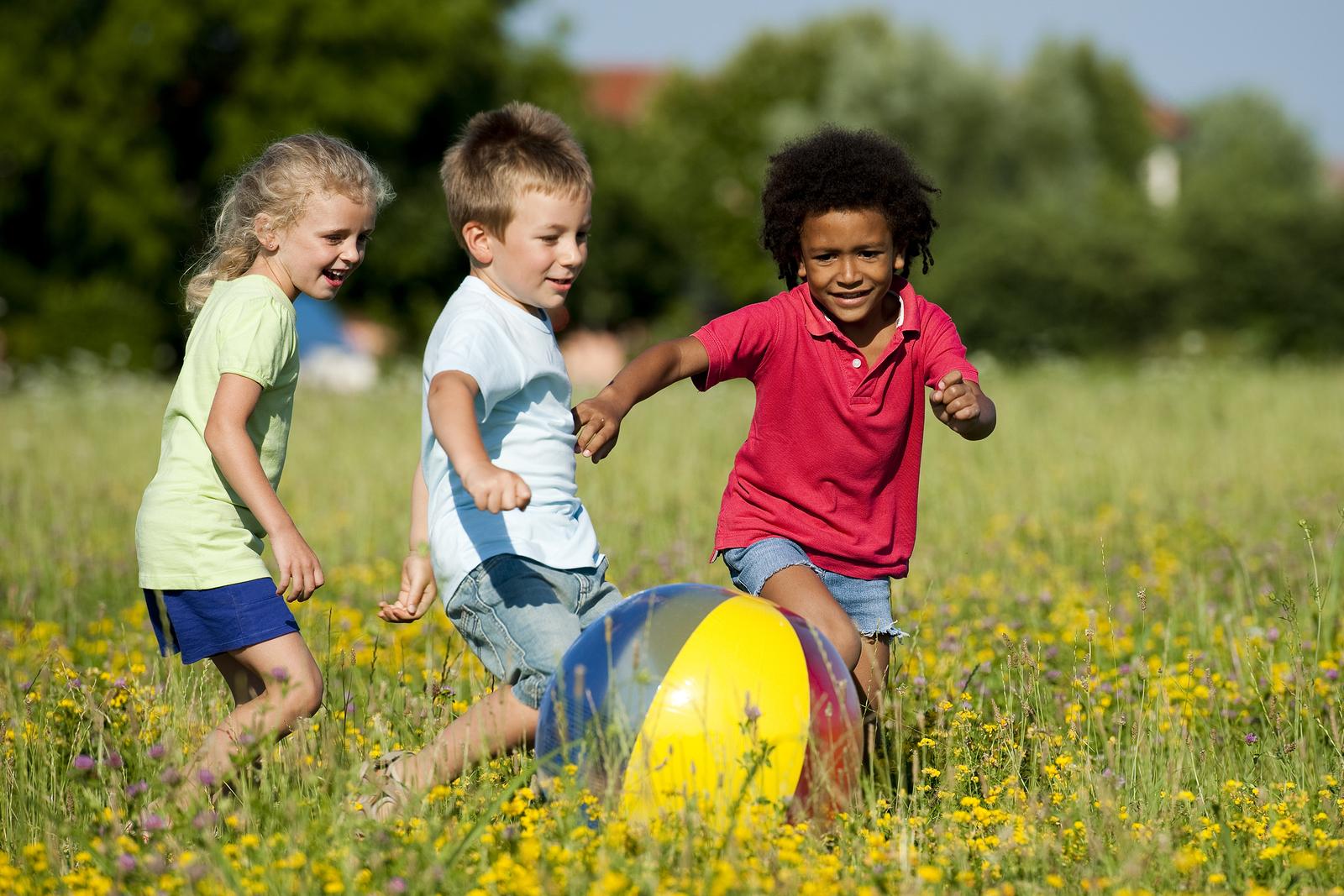 Northeast Pediatrics & Adolescent Medicine image 2