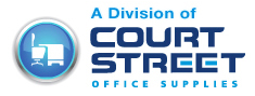 Court Street Office Supplies - Brooklyn, NY 11201 - (718)499-3015 | ShowMeLocal.com