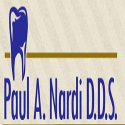 Paul A. Nardi D.D.S.