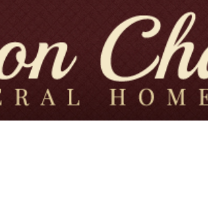 Madison Chapel Funeral Home image 0