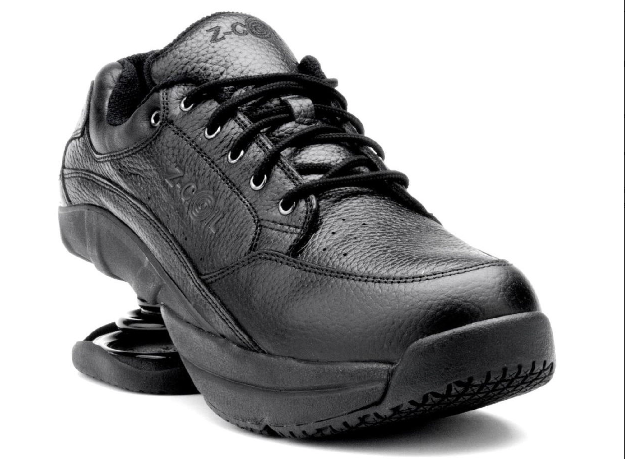 River Valley Comfort Shoes, LLC image 8