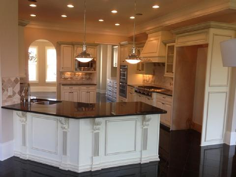 Imperial Design Cabinetry LLC image 2