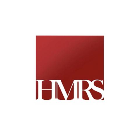 Huffman Mason Raynor Attorneys Logo