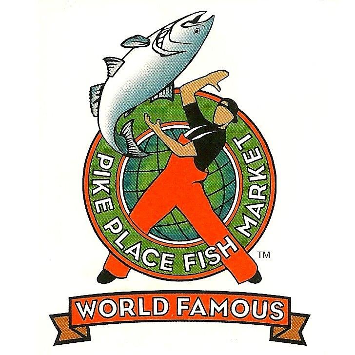 Pike Place Fish Market, Inc. - Seattle, WA - Produce Markets