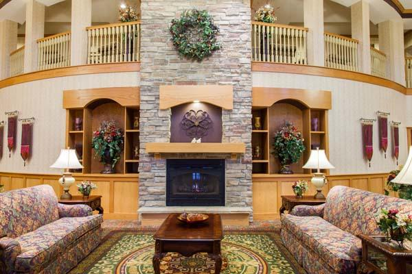 Southview Senior Living image 42